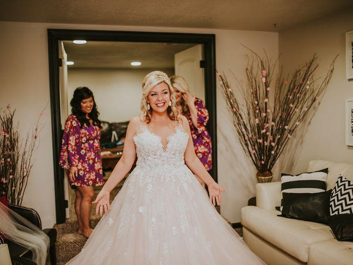 Tmx 1510598012706 Dsc9236 Oskaloosa, Kansas wedding venue
