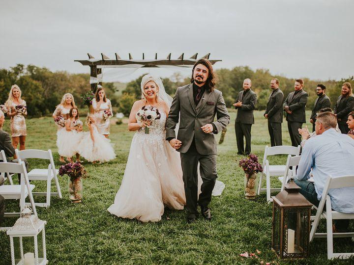 Tmx 1510598023342 Dsc9959 Oskaloosa, Kansas wedding venue