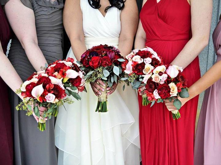 Tmx 1510598032524 Fb1 Oskaloosa, Kansas wedding venue
