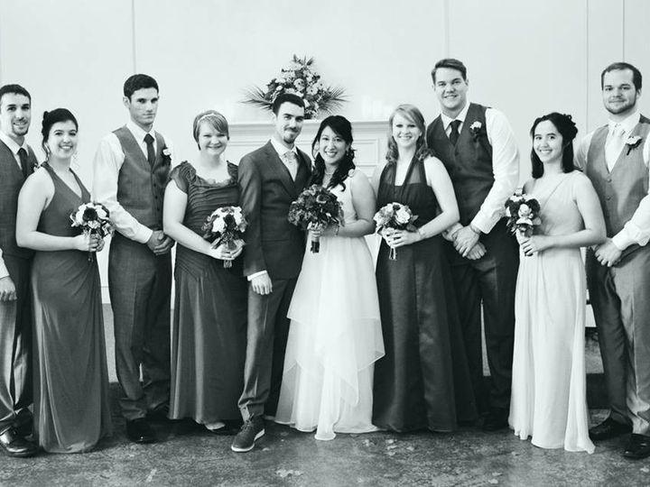 Tmx 1510598042926 Fb2 Oskaloosa, Kansas wedding venue