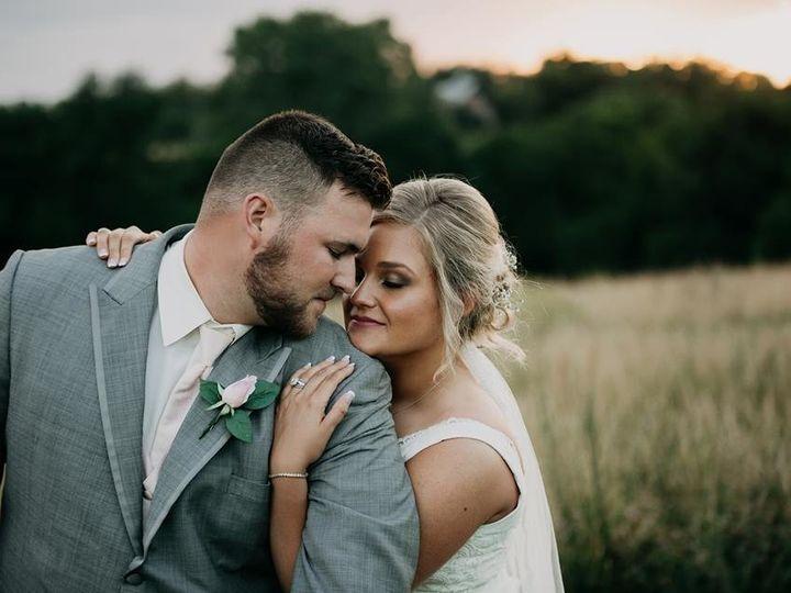 Tmx 1510598053538 Nr 3 Oskaloosa, Kansas wedding venue