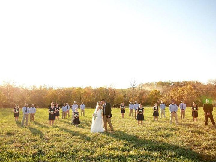 Tmx 1510598078523 Ohspan6 Oskaloosa, Kansas wedding venue