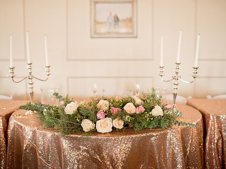 Tmx 1510598091945 Tl1 Oskaloosa, Kansas wedding venue
