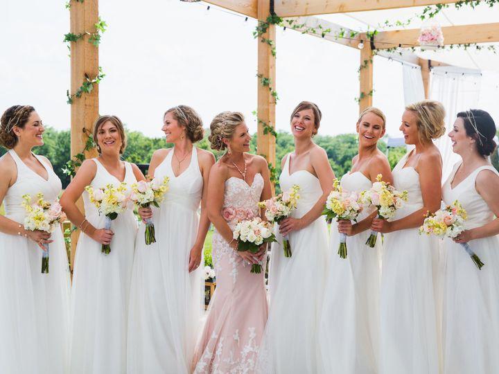 Tmx 1510598119030 Wedding 0058 Oskaloosa, Kansas wedding venue