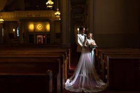 Pablo & Samantha Photography