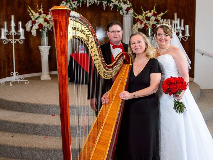 Tmx Bursteinlordwedding 51 5317 159581009591557 Dallas, TX wedding ceremonymusic