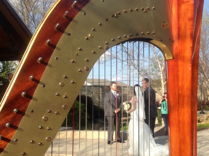 Tmx Weddingceremony3 18 17 51 5317 159496550658481 Dallas, TX wedding ceremonymusic