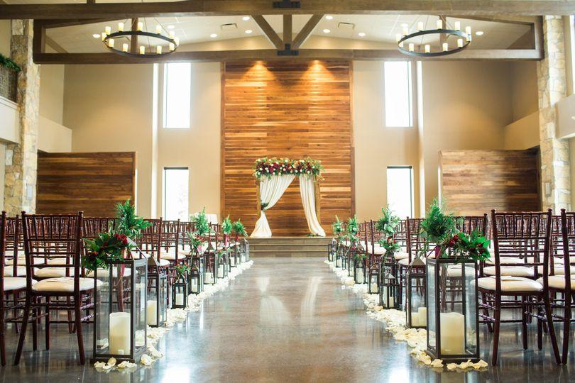 Verona Villa - Venue - Frisco, TX - WeddingWire
