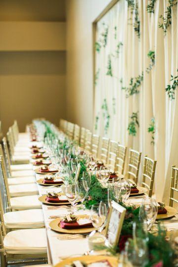 Verona Villa Venue Frisco Tx Weddingwire
