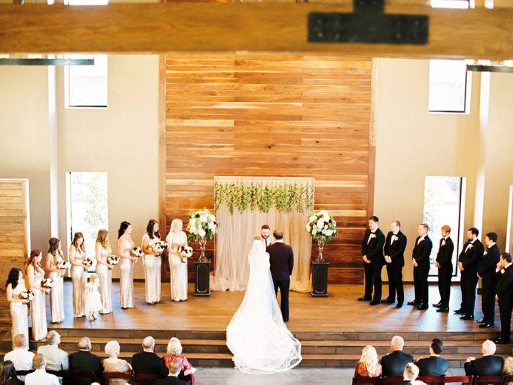 Tmx 1478744482827 Ceremony Frisco, Texas wedding venue