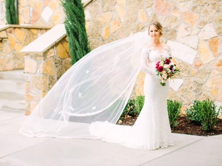 Tmx 1478744976614 Lacy Bridal Frisco, Texas wedding venue