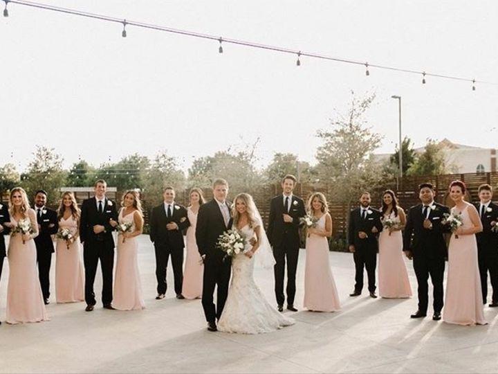 Tmx 1485360533871 Image2 Copy Frisco, Texas wedding venue