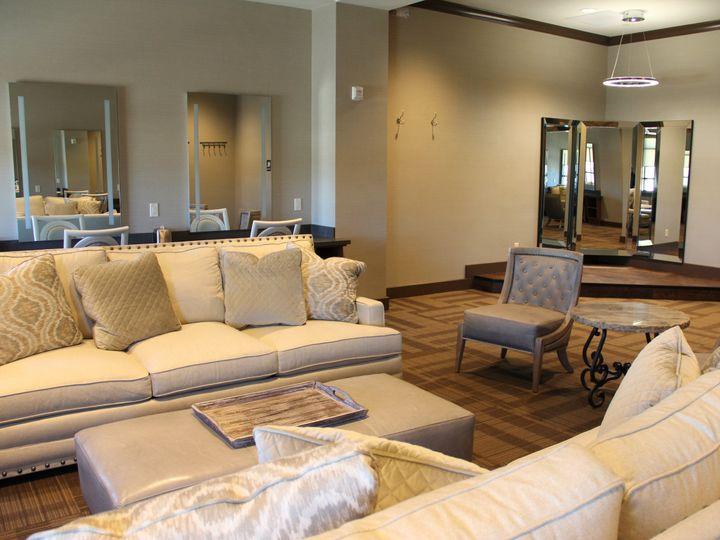 Tmx 1485360659023 Img8530 Frisco, Texas wedding venue