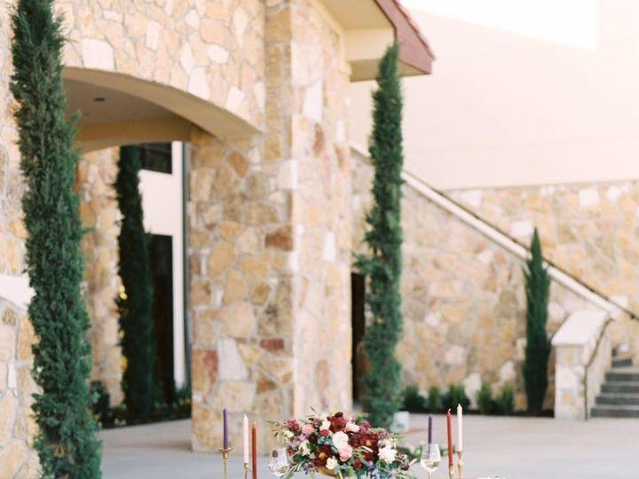Tmx 1489254119583 Bnt Shoot 1 Frisco, Texas wedding venue