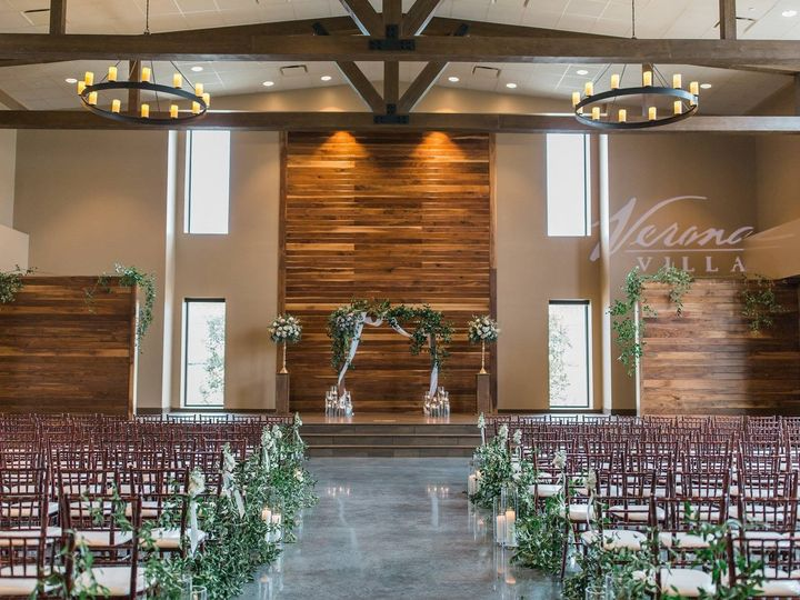 Tmx 1498687139373 Image7 Frisco, Texas wedding venue