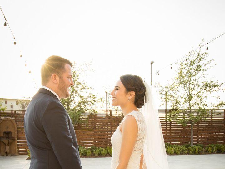 Tmx 1498687257816 Img0374 Frisco, Texas wedding venue
