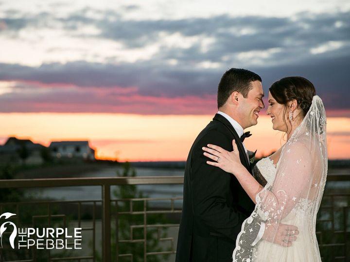 Tmx 1498687289305 415 The Purple Pebble 20170422 Frisco, Texas wedding venue