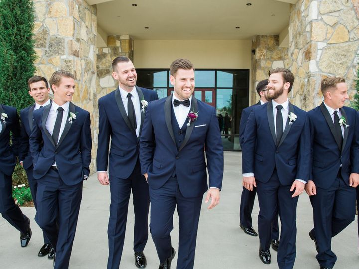 Tmx 1500580120334 Tylerkatrina Wedding0305 Frisco, Texas wedding venue