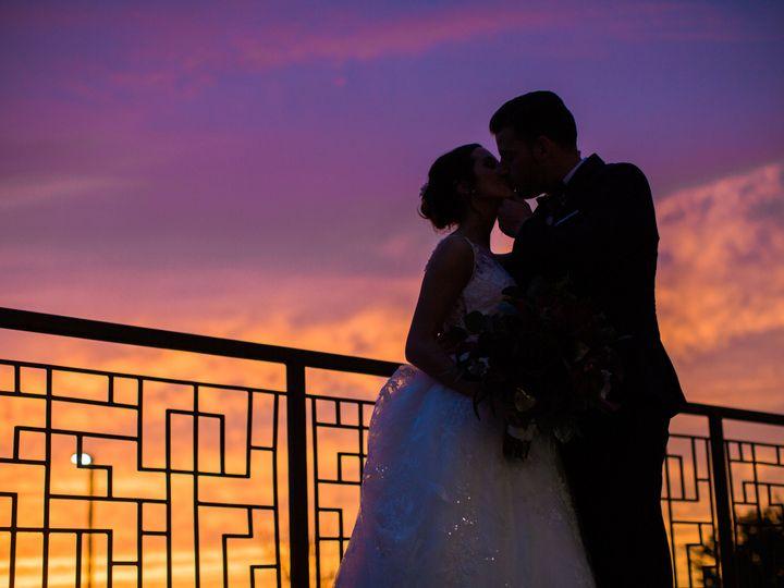 Tmx 1500580336429 Tylerkatrina Wedding0862 Frisco, Texas wedding venue
