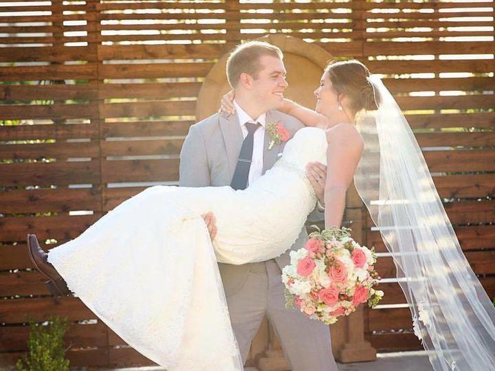 Tmx 1505318157700 213667987316979503543927513871793647541434o Frisco, Texas wedding venue