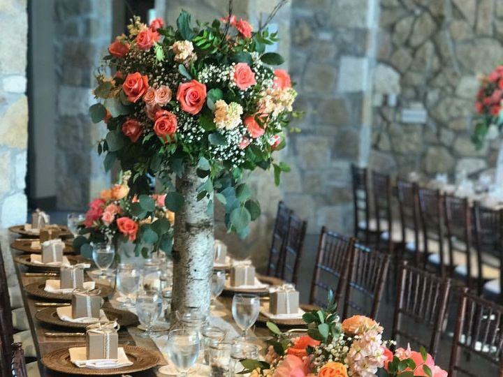 Tmx 1505318392804 Image3 Copy 3 Frisco, Texas wedding venue