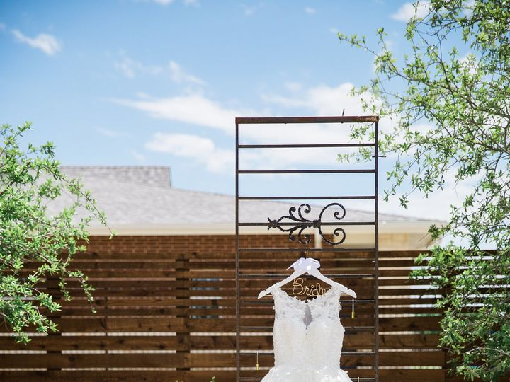 Tmx 1505318771742 Tylerkatrina Wedding0011 Frisco, Texas wedding venue