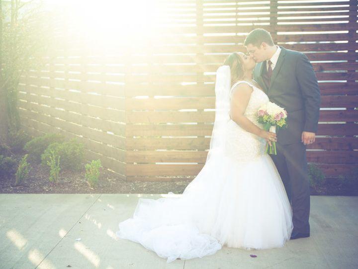 Tmx 1505318791352 Scott Wedding 1 Frisco, Texas wedding venue