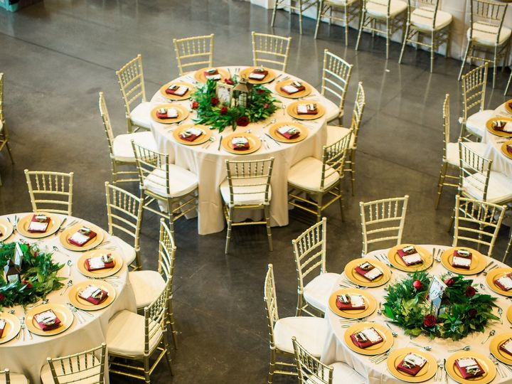 Tmx 1505319008525 Tylerkatrina Wedding0755 Frisco, Texas wedding venue