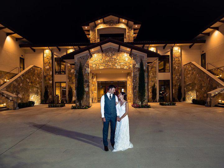 Tmx 1528473833 A90531b19aec4052 1528473832 0649e3f86fb97dbc 1528473837985 1 R N 1608  Frisco, Texas wedding venue