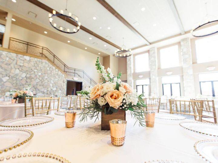 Tmx 1528473859 5c09b14a0f508820 1528473856 Ae72cd6bfd77ffae 1528473860720 3 1Z2A8097 Frisco, Texas wedding venue