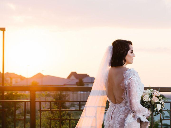 Tmx 1528473922 84775c86efad8108 1528473920 C33deed00b846828 1528473925167 6 IMGKBW Screen 0738 Frisco, Texas wedding venue
