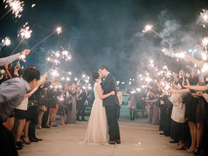 Tmx 1528474043 A95d33d1c759c328 1528474040 262f4c2ea78c5d6c 1528474038439 13 J Kwedding1199 Frisco, Texas wedding venue