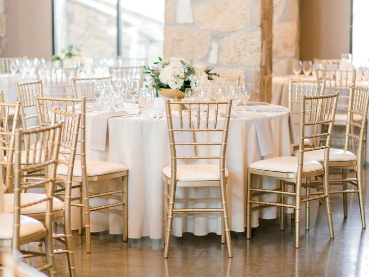 Tmx 1528474056 Af35c2a8e28102df 1528474054 E027f80c59b4b136 1528474057498 15 J Kwedding857 Frisco, Texas wedding venue