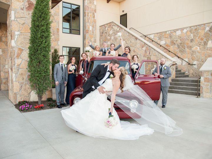 Tmx 1528474338 C2029cac6246e32d 1528474337 7f8f7493a5809659 1528474341530 22 Casseaux Wedding  Frisco, Texas wedding venue