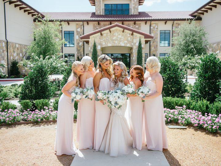 Tmx 1533335068 622a4361f75a29c8 1533335066 Ae5a4d7c60b33272 1533335062328 3 DallasWeddingPhoto Frisco, Texas wedding venue