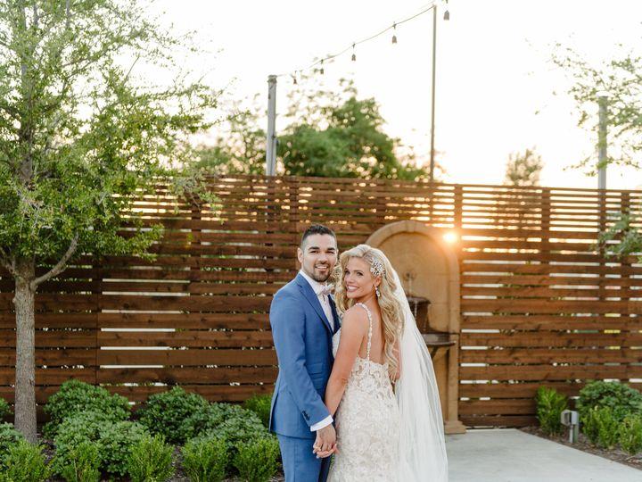 Tmx 1533335133 E05f3e0fd71d540c 1533335131 22cc9bcbe358d2eb 1533335127503 6 DallasWeddingPhoto Frisco, Texas wedding venue