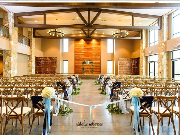 Tmx 1533335270 613ae51f1815e9a0 1533335269 Fd137e82df4bcfb7 1533335267315 7 Screen Shot 2018 0 Frisco, Texas wedding venue