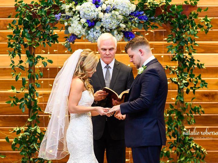 Tmx 1533335291 490d0c62055e955c 1533335290 2621d698902b1ba7 1533335288576 8 Screen Shot 2018 0 Frisco, Texas wedding venue