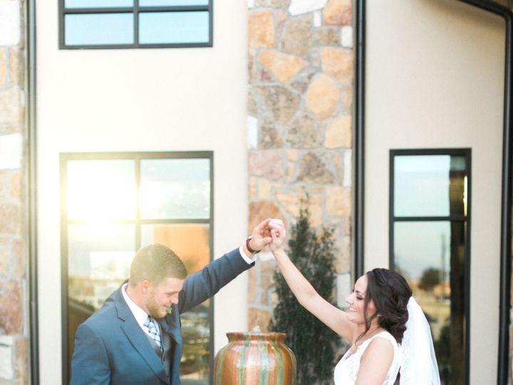 Tmx 1533335400 2b1c49e1575c395d 1533335398 8edf07b878bde7b9 1533335393538 11 KlausingWedding B Frisco, Texas wedding venue
