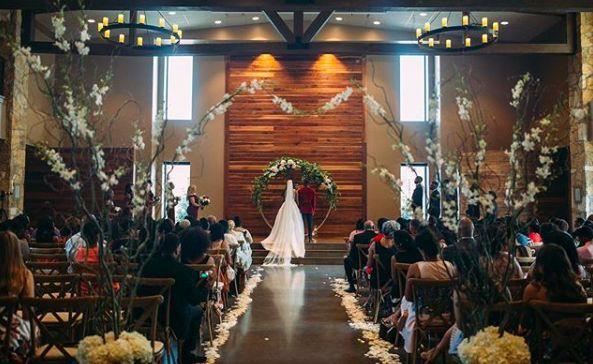 Tmx 1533335889 74d7bf83bba220ac 1533335888 86f1517243a022e0 1533335887912 3 Screen Shot 2018 0 Frisco, Texas wedding venue