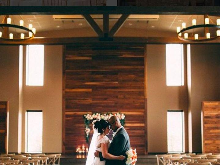 Tmx 1533336258 315bccd9d76243a9 1533336257 D005f839b2df6810 1533336256428 1 Screen Shot 2018 0 Frisco, Texas wedding venue
