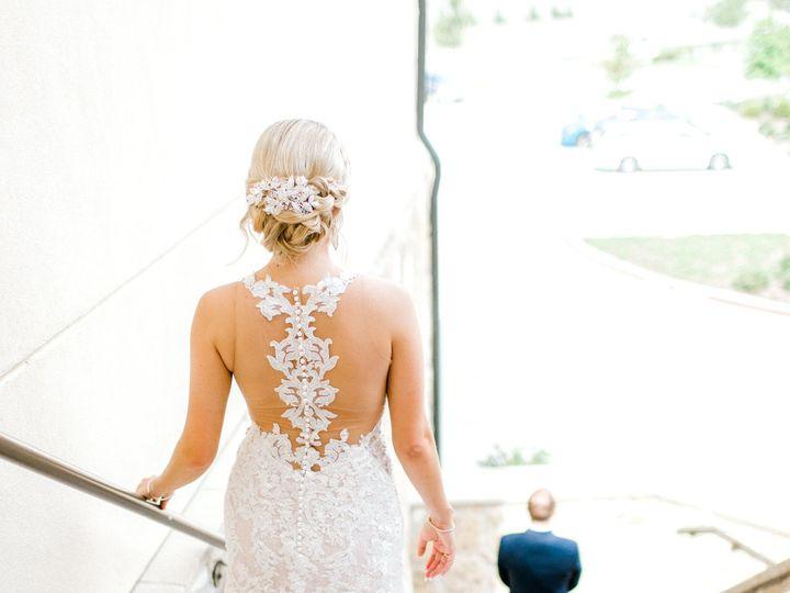 Tmx 1533399136 064211bfa193b708 1533399134 4b63813a64565fe6 1533399111554 5 BrownleeWedding 47 Frisco, Texas wedding venue
