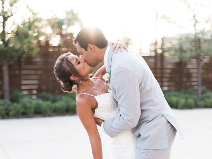 Tmx 1539284350 59fcaaf8a15f5d23 1539284345 06cf555f8bab7add 1539284341708 1  CLP0060 Frisco, Texas wedding venue