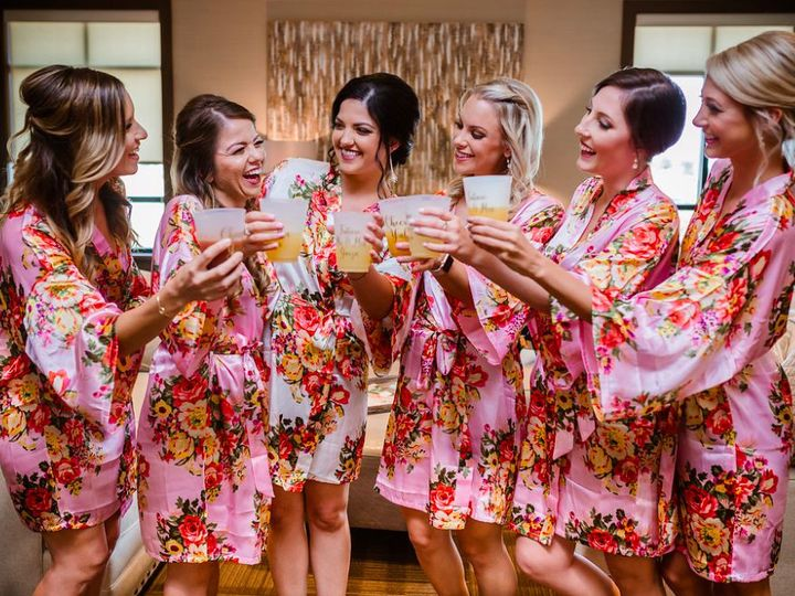 Tmx 1539284499 C5db71514624f359 1539284498 C37e97cdeac5d80a 1539284496738 7 Screen Shot 2018 0 Frisco, Texas wedding venue