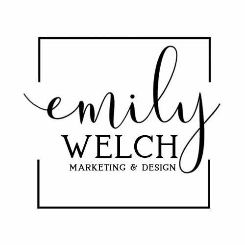 emilywelchdesign.com