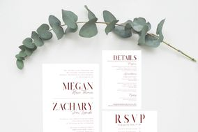 Emily Welch Design