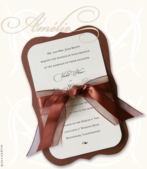 800x800 1354474081522 amelieweddinginvitationsblog