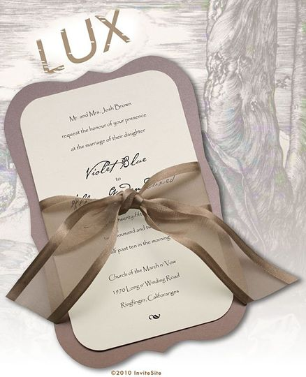 800x800 1354480669487 luxweddinginvitationsblog