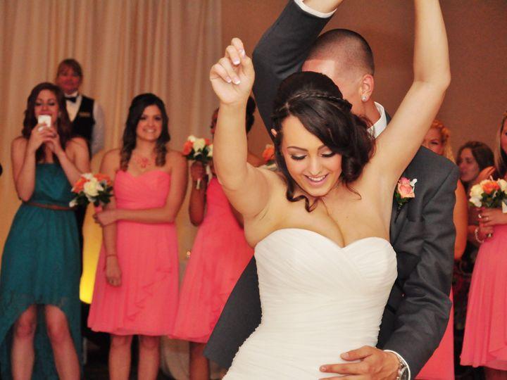 Tmx 1475594680678 Dsc0065 Lutherville Timonium, MD wedding dj
