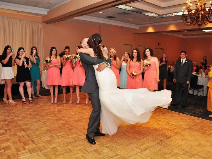 Tmx 1475594681641 Dsc0057 Lutherville Timonium, MD wedding dj